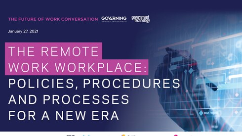 Remote Workforce_Header