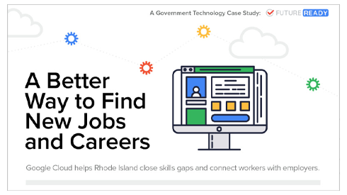 Better_Way_New_Careers_490x275.png