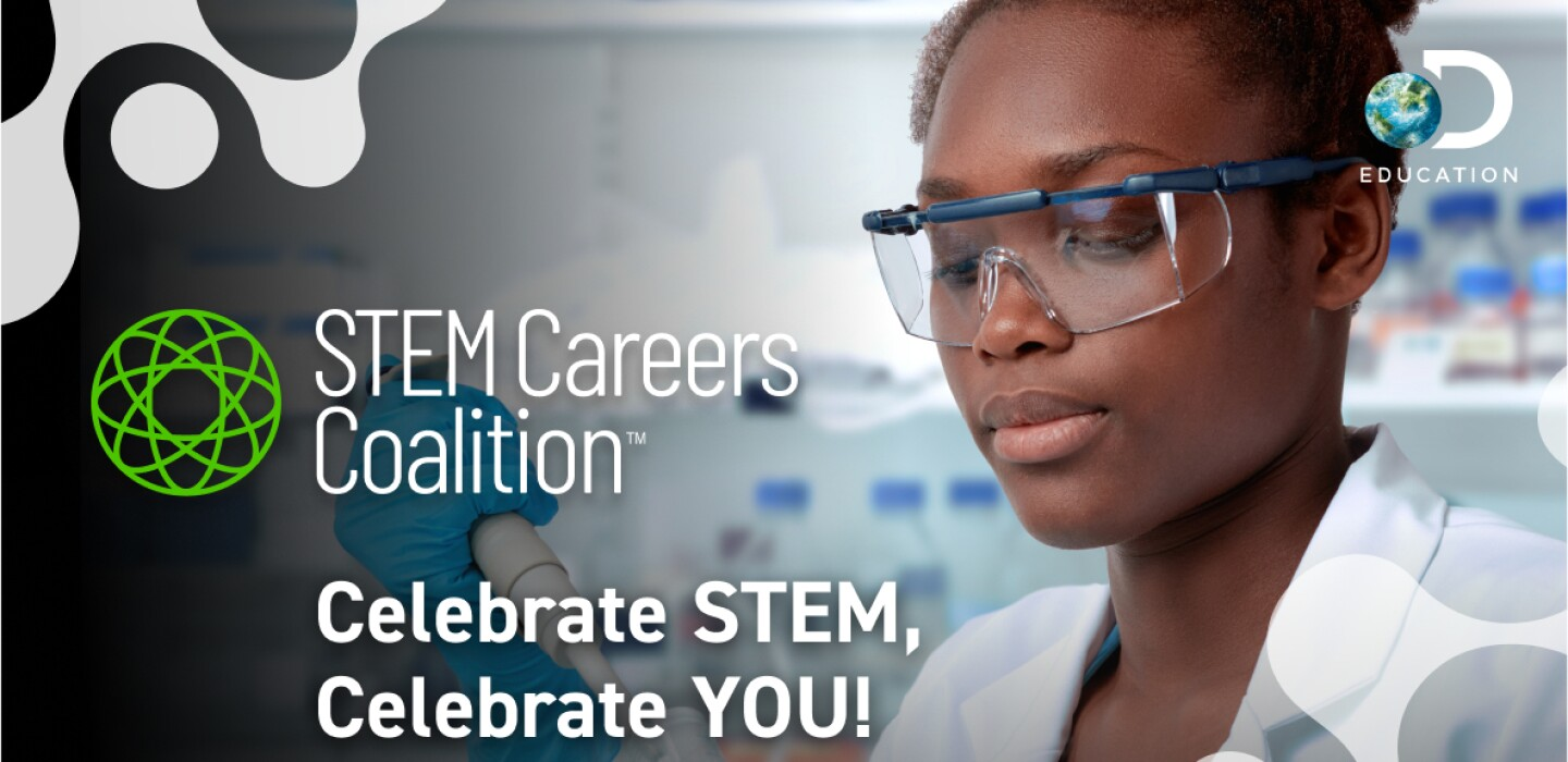 Discovery Education Offers Free STEM Resources for Summer