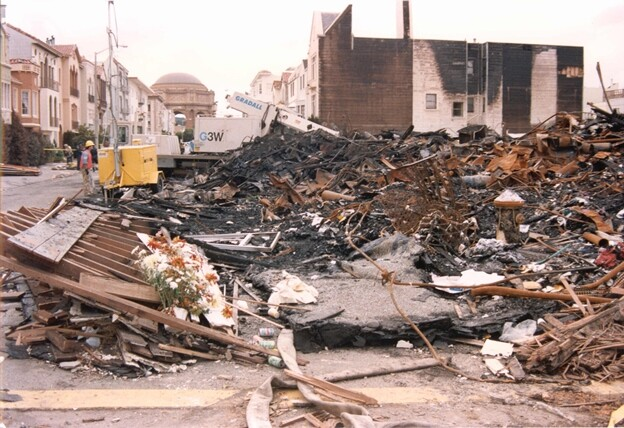 EM_FEMA loma prieta damage 2