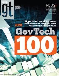 GT01_cov.indd