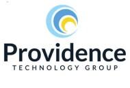 providence Technology logo