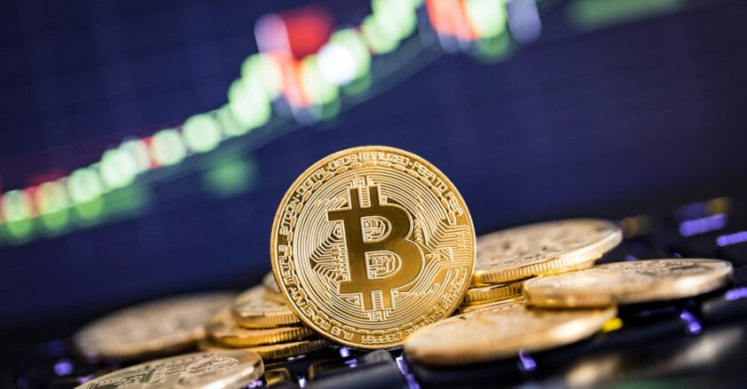 A small step towards BTC ETF?  ProFunds makes a mutual fund for BTC futures available to retail