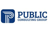 Public-Consulting-Group.jpg