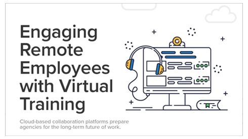 Engaging_Remote_Employees_490x275.png