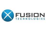 XFusionTech.jpg