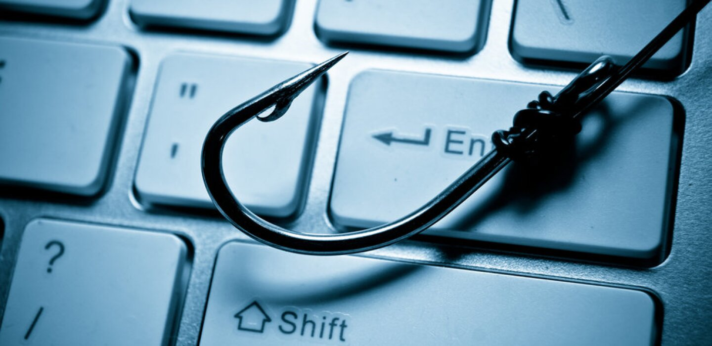 Missouri Health System Maps Damage from Phishing Attack