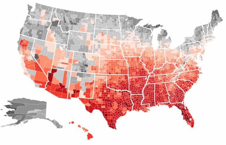 climate-change-counties