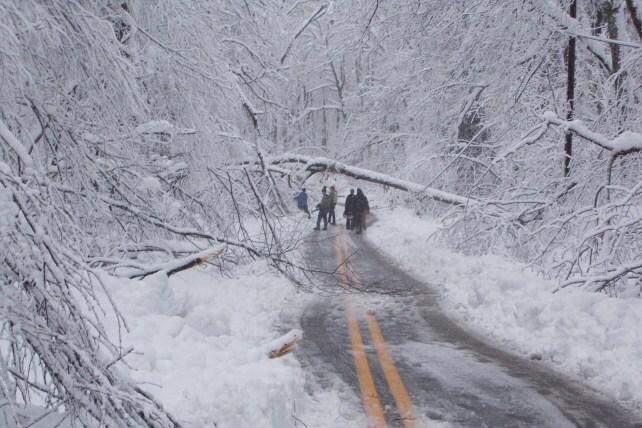 EM_Mennonite Disaster Service 3