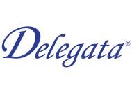 Delegata.jpg