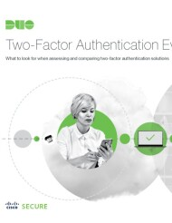 Duo-Security-Two-Factor-Evaluation-Guide-preview
