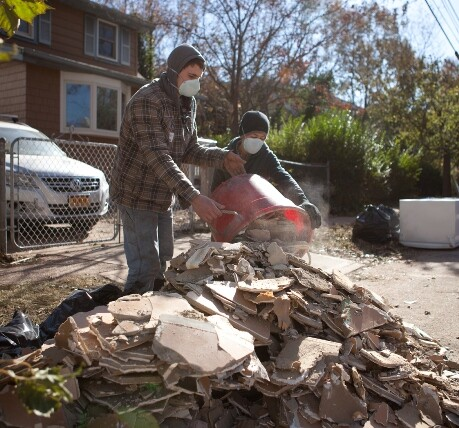 EM_Mennonite Disaster Service 5