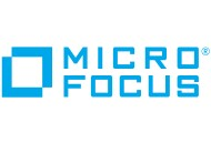 Micro-Focus.jpg