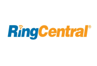 RingCentral logo380x258.png
