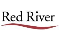 Red-River.jpg