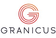 Granicus.jpg