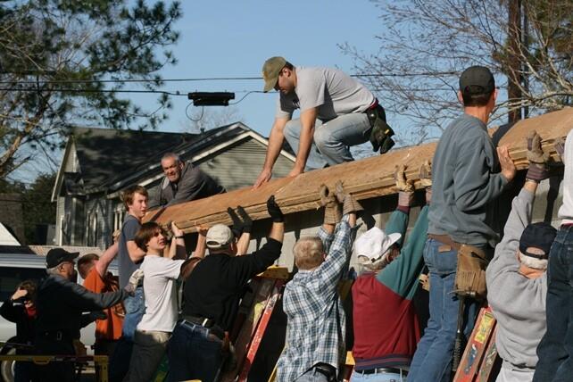 EM_Mennonite Disaster Service 2
