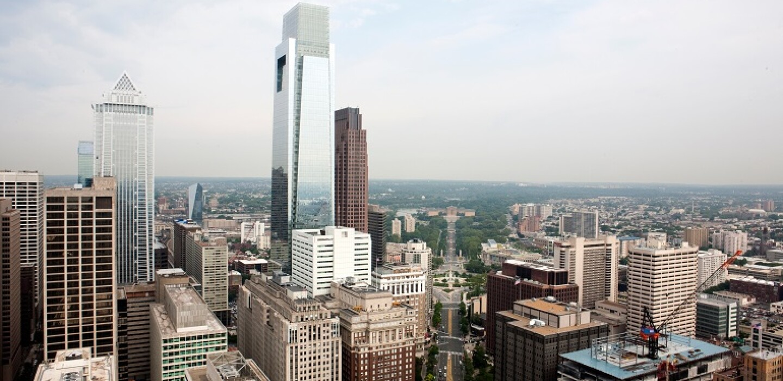 Malware Attack Stifles Philadelphia Area Transit Agency