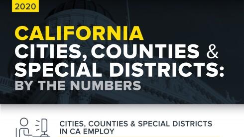 TW20-CA-Local-Infographic.jpg
