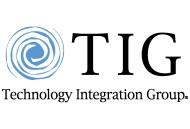 TIG(Technology Integration Group).jpg