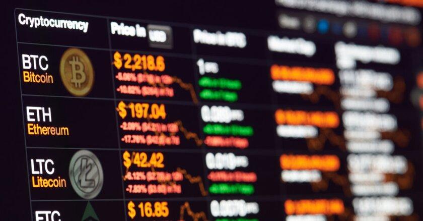 customs broker exam 2021 bitcoin-investition hawaii