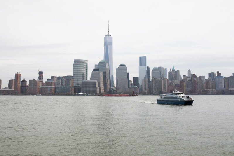 1503_Jersey City