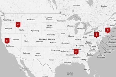 bankrupt_map