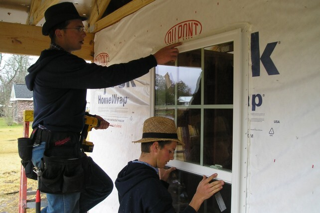 EM_Mennonite Disaster Service 7
