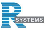 R-Systems.jpg