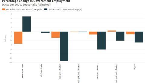 employment_situation_oct_2020_biz_viz