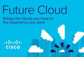 GOV21_Cisco-Cloud-Microsite-Elements-590x400.jpg