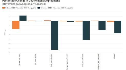 employment_situation_november_2020_biz_viz