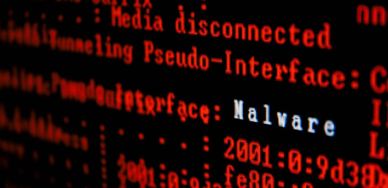Pennsylvania Education Agency Investigates Malware Attack