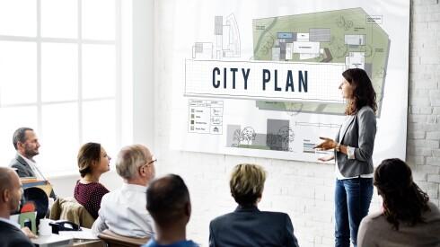 City,Plan,Municipality,Community,Town,Management,Concept