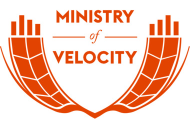 Ministry of Velocity Logo.png