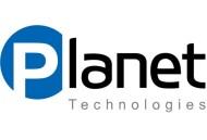 Planet Lab logo