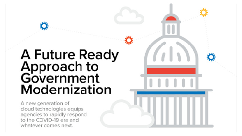 Future_Ready_Approach_490x275.png