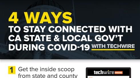 TW20-INFOGRAPHIC-COVID-4Ways_1.jpg