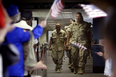 veterans-return