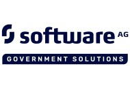 SoftwareAG.jpg