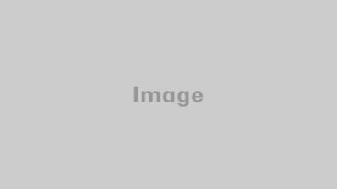 Google_Microsite_Cloud_News