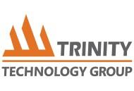 Trinity-Technology-Group.jpg