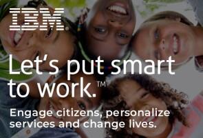 IBM_microsite_tile_770x513_200713.jpg