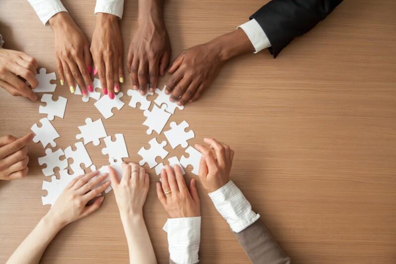 Working_together_hands.jpg