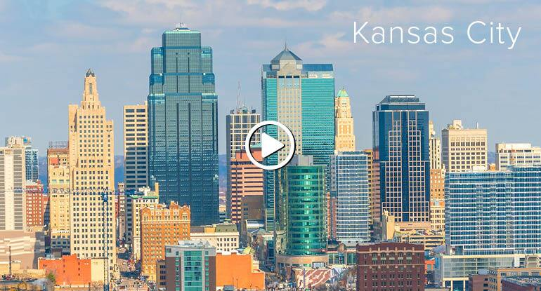 GOV19 City Accelerator Video Images_KansasCity