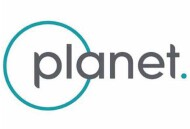 Planet Lab.jpg