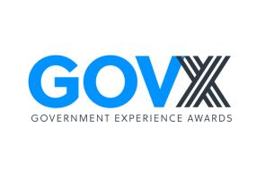 GOVX-SUMMIT-AWARDS-logo-RGB_lg.jpg