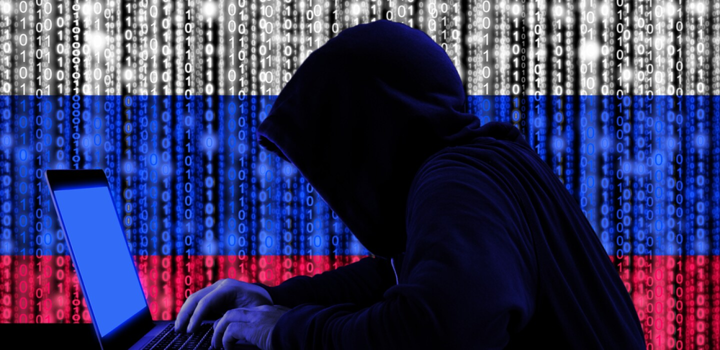 How Russian Hackers Devastated 2 Ohio School Districts