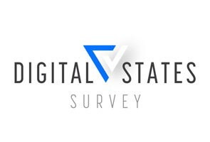 Digital States Survey
