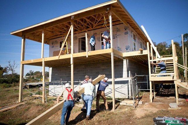 EM_Mennonite Disaster Service 6